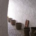 Priced: #Santorini: Explore Hidden Treats of an Ancestral Winery