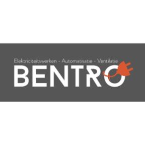 Bentro