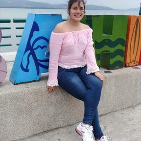 Maria Fernanda P