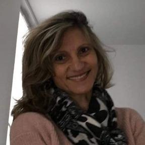 Nathalie Pignolet