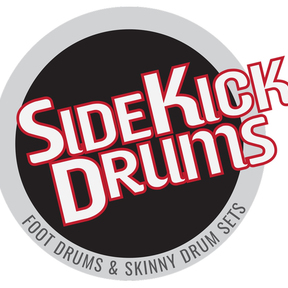 Side Kick Drums