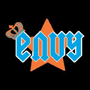 Envy Cheer