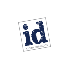 ID Clean Solutions