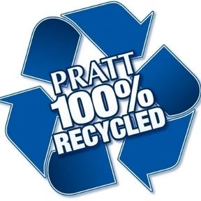 Pratt (Lewisburg Container)