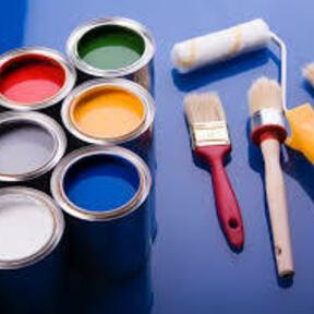 JPR Painting & Renovations