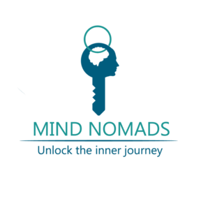 Mind Nomads