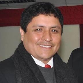 Yabed Contreras