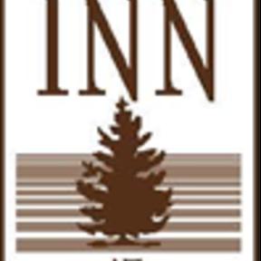 Inn at Pasatiempo