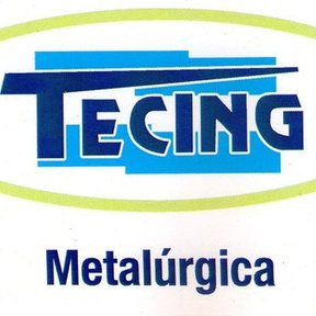 TECING METALURGICA
