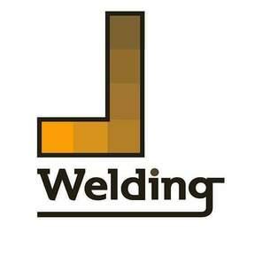 J Welding & Construction