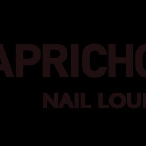 Caprichos Professional Nail