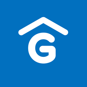 GarageYou.com