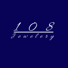 108Jewelery Bali