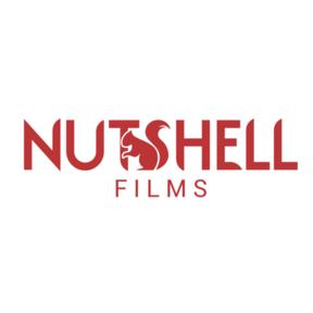 Nutshell Films