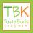Tbk square
