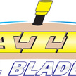 Atl fuel bladder logo stripe
