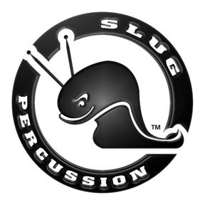 Slug Percussion Products
