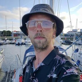 Sólimann Sailing