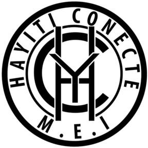 HAYITI CONECTE M