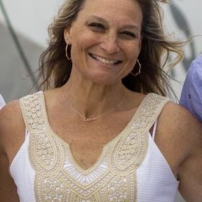 Jennifer P