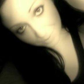 Kimberly M