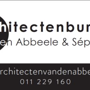 Van den Abbeele & Sepulchre