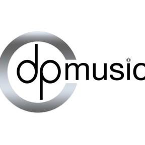 DPMusicltd