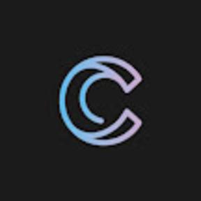 Cryptic Coding