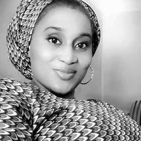 Maryam Sarki Abubakar