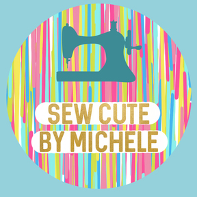 Sew Cute by: Michele