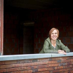 Karin Kieden