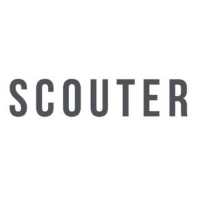 Scouter Team