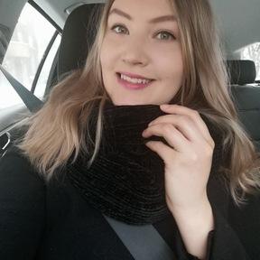 Kirsi