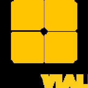 Grupo Viales SRL