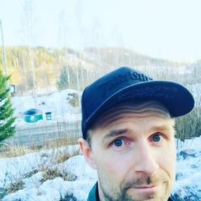 pepe@wonderlandwork.fi