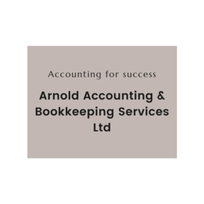 Arnold Accounting