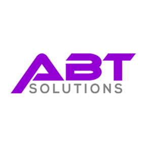 ABT Solutions, LLC