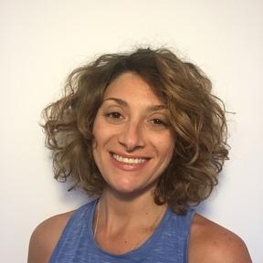 Paola Grasso