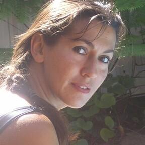Mina Galtier