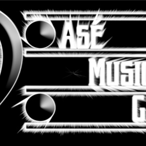 Asé Music Group LLC.