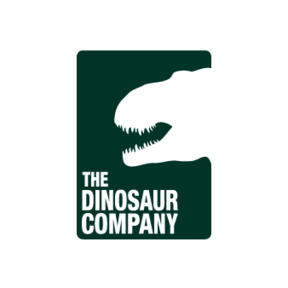 The Dinosaur Company