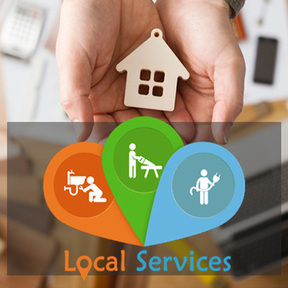 E&A Pro Services