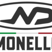 Monello 01 white