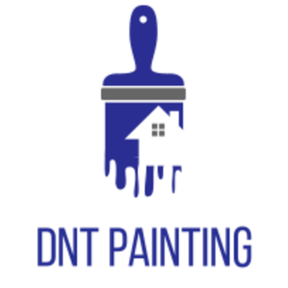 DNT Painting Blanchester Ohio