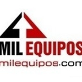 Mil Equipos s.a. M