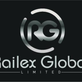 Railex Global Hire