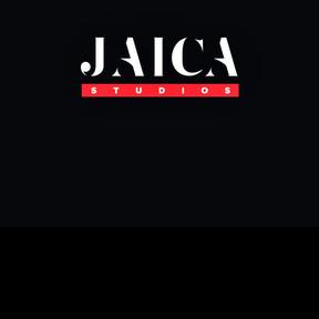 Jaica Studios