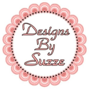 Designs By Suzze