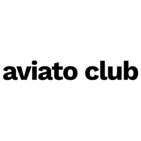 Aviato Club