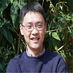 l'agence du Yunnan